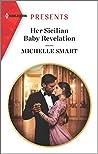 Her Sicilian Baby Revelation
