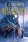 Resurgence (Foreigner #20)