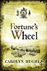Fortune's Wheel (The Meonbridge Chronicles #1)