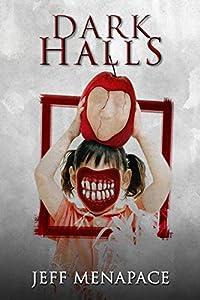 Dark Halls