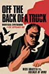 Off the Back of a Truck by Nick Braccia