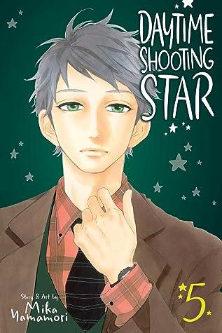 Daytime Shooting Star, Vol. 5
