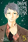 Daytime Shooting Star, Vol. 5
