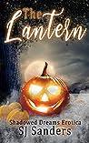 The Lantern (Shadowed Dreams #1)