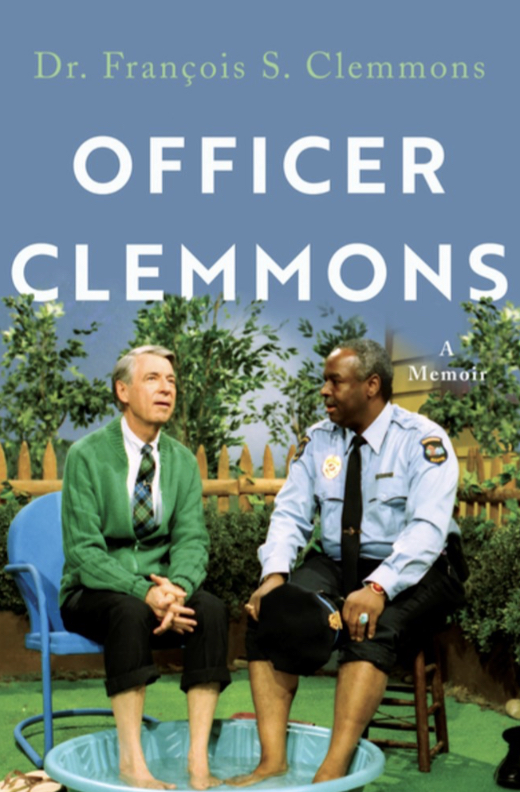 Officer Clemmons