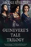 Guinevere's Tale (Guinevere's Tale Compendium)
