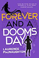 Forever and a Doomsday (A Dru Jasper Novel Book 4)