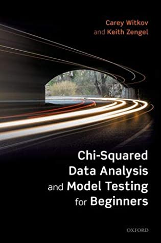 Chi-Squared Data Analysis and Model Testing for Beginners