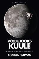 Võidujooks Kuule