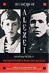 The Escape of Alexei