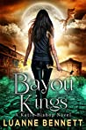 Bayou Kings (Katie Bishop, #5)