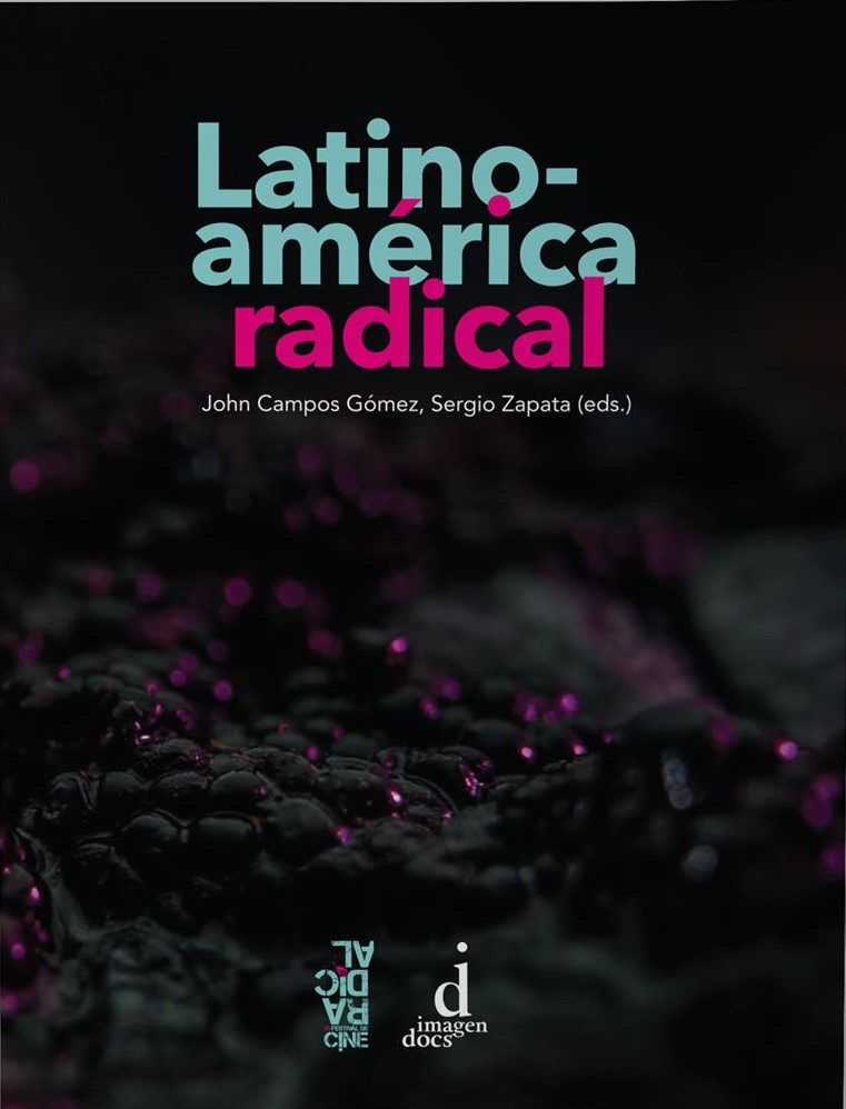 Latinoamérica radical