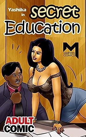 korra porn comics