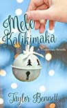 Mele Kalikimaka (Tradewinds, #2.5)