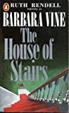The House of Stairs