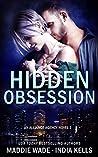 Hidden Obsession (An Alliance Agency Novel #2)