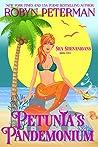 Petunia's Pandemonium (Sea Shenanigans #5)