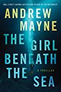 The Girl Beneath the Sea (Underwater Investigation Unit, #1)