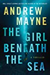 The Girl Beneath ...