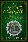 Mary Bennet and the Beast of Rosings Park (Regency Mage #3)