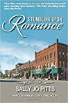 Stumbling Upon Romance (Hamilton Harbor Legacy, #2)