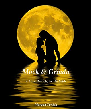 Mock & Grinda: A Love that Defies the Odds (The Mother's Children, #1.5)