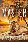 One True Master (Desire Island #1)
