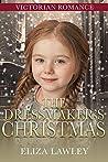 The Dressmaker's Christmas
