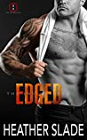 Edged (The Invincibles #2)