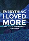 Everything I Loved More