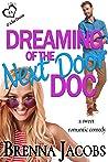 Dreaming of the Next Door Doc