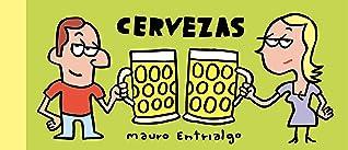 Cervezas by Mauro Entrialgo