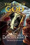 The Eye of God (Ava & Carol Detective Agency, #5)