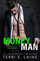 Money Man (King Maker, #1)