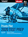Private Pilot Tes...