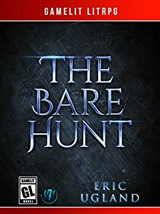 The Bare Hunt (The Good Guys #7)