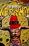 The Book of Neoism
