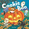 Cookie Boo