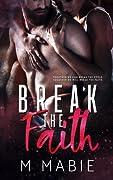 Break the Faith