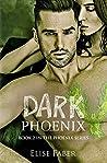 Dark Phoenix (Phoenix #2)