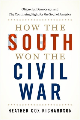 How-the-South-Won-the-Civil-War