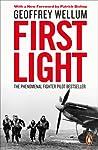First Light: The Phenomenal Fighter Pilot Bestseller
