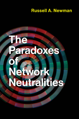 The Paradoxes of Network Neutralities