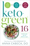Keto-Green 16 by Anna Cabeca