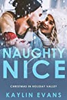 Naughty & Nice: Christmas in Holiday Valley