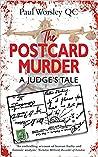 The Postcard Murder: A Judge's Tale