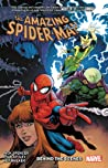 Amazing Spider-Man by Nick Spencer, Vol. 5: Behind the Scenes