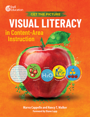Visual Literacy Strategies, K-5