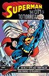 Superman: The Cit...