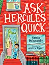Ask Hercules Quick
